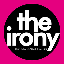 TSUTAYA RENTAL LIMITED